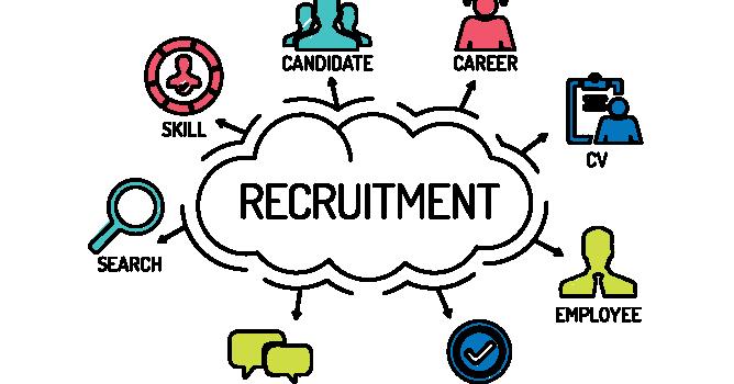 best-recruitment